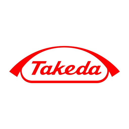Takeda Russia/CIS