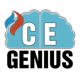 CE Genius Nurses ANA Michigan