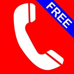Emergency Call Anywhere Free