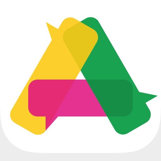 appgefahren Forum - die Community rund um Apps