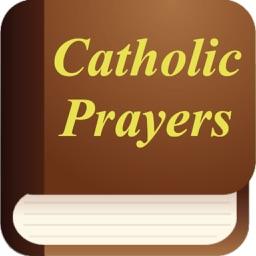 Catholic Daily Prayers