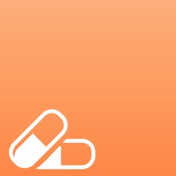 MEDICAmate