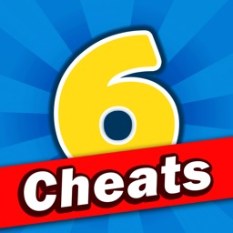 Cheats for 6 Numbers