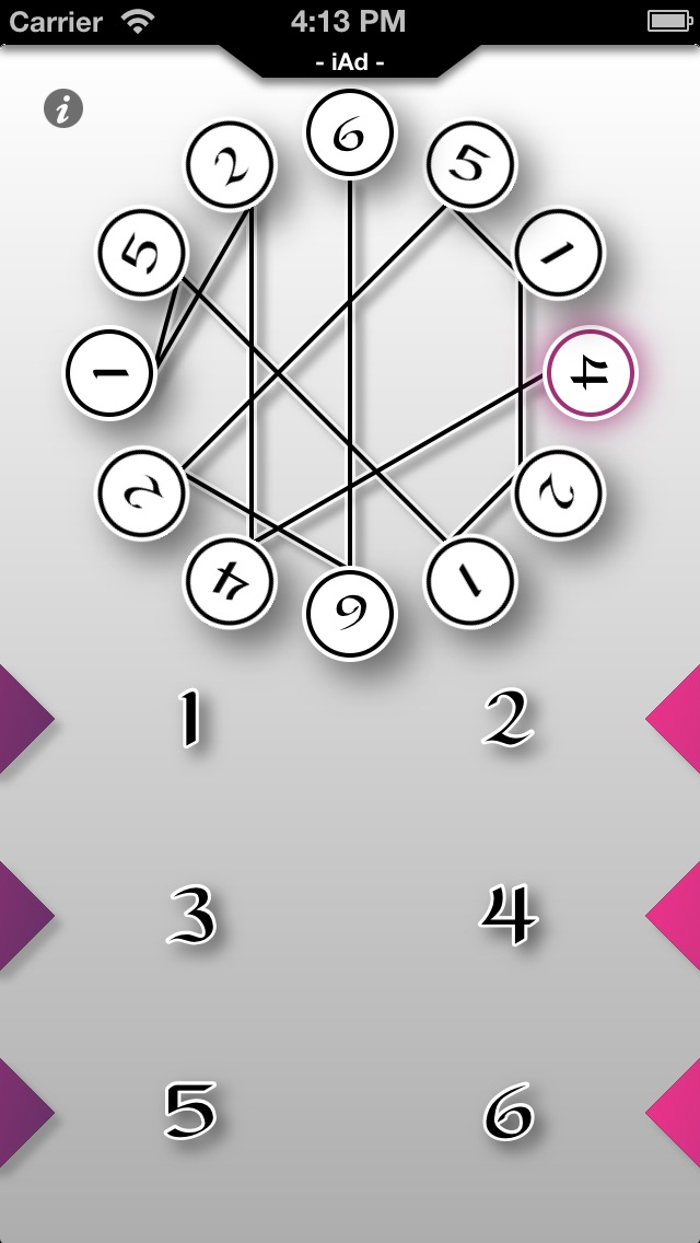 clock puzzle solver for final fantasy xiii 2 free