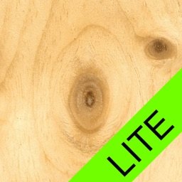 Wood lite