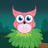 Owlery - learn english words by playing with our feathery friends! - iPhoneアプリ