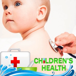 Children's Health Pocket