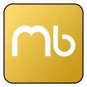 MotorsMob