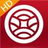 武汉农村商业银行网上银行HD