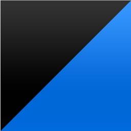 myPhoneDesktop – Phone on your Desktop