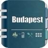 布达佩斯旅行指南