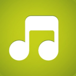 MoodMusic - we love music, do you?