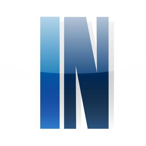 Independent Nurse icon
