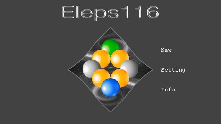Eleps116