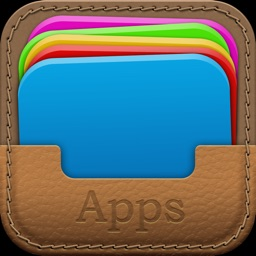 App Combo Free - Multi Apps in 1