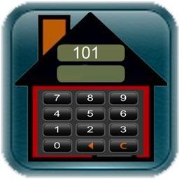 Mortgage Calculator. Lite