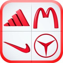 Logos Challenge Free
