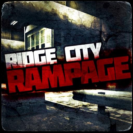 Ridge City Rampage