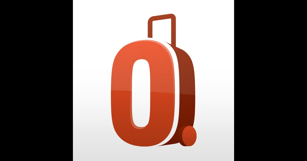 CheapOair - Book Cheap Flights on the App Store