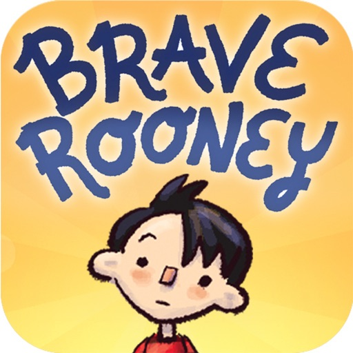 Brave Rooney Lite