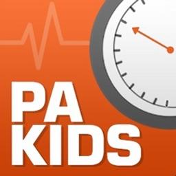 PA Kids