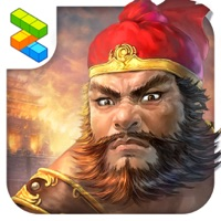 Codes for Three Kingdoms Heroes Hack