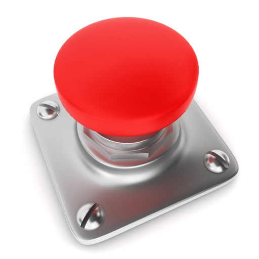 Noisy Buttons - Busy SFX Soundboard For Children