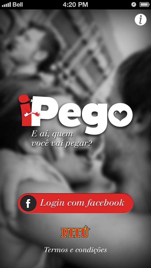 iPego-0
