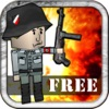 Angry World War 2 FREE - iPhoneアプリ