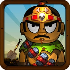Activities of Cave Digger HD