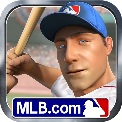 R.B.I. Baseball 14 Review