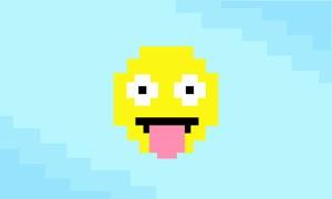 Emoji Sort: the arcade game featuring your favourite emojis