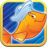 Codes for Fish Run Top Fun Race - by Best Free Addicting Games and Apps for Fun Hack