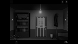 Noir Escape screenshot four