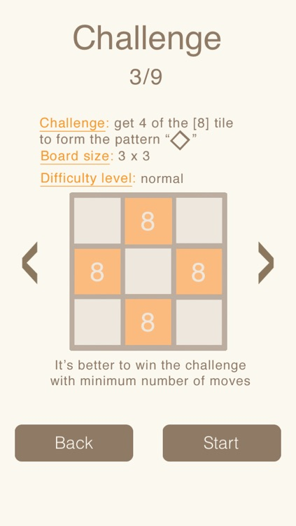 2048 Unlimited FREE