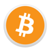 BITCOIN PRO - REALTIME BITCOIN CURRE ...