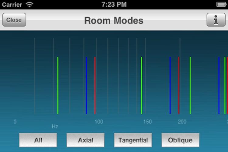Audio Engineer screenshot-3