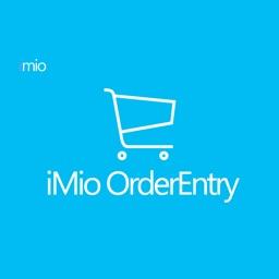 iMio Order Entry