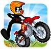 バイクレースゲーム 無料のアーケードスキルゲーム 子供のための最高のゲーム - iPhoneアプリ