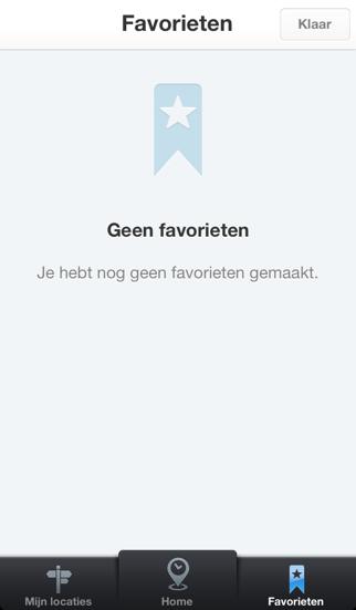 Openingstijden.nl - Openingstijden & Koopzondagen