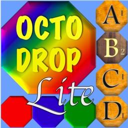 OCTO Drop Lite