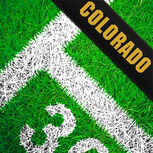Colorado College Football Scores