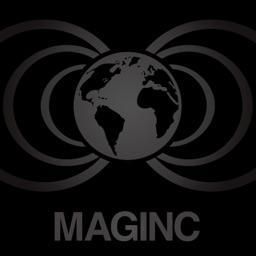 MagInc