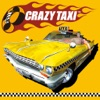 クレイジータクシー Crazy Taxi iPhone / iPad
