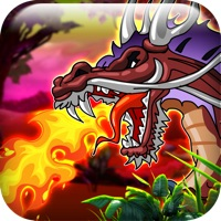Codes for Legends of Dragons & Knights : Multiplayer Medieval Game HD Version Hack