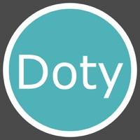 Codes for Doty - A Tiny & Fun Puzzle Game With Clean Design Hack