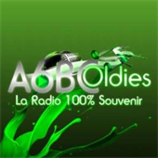 A6BC Radio Oldies
