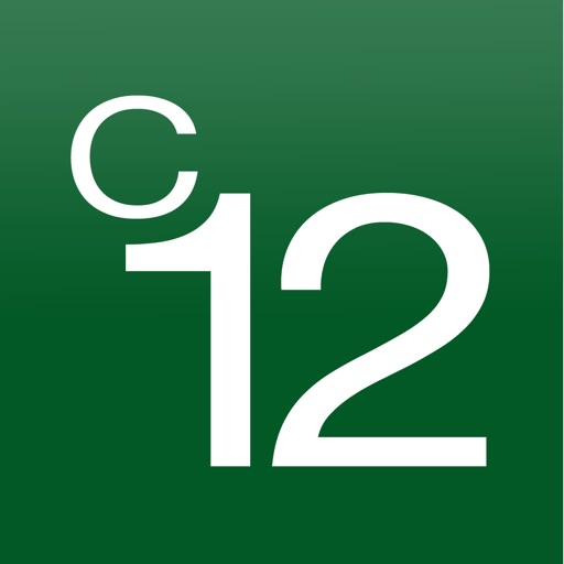 Calculator12 RPN Financial Calculator