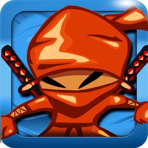 Ninja Blitz Run Pro