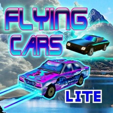 Activities of Flying Cars 3D Lite